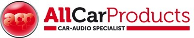 All Car Products